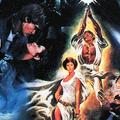 Újra mozikban az eredeti Star Wars trilógia?