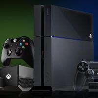 PS4\Xbox One áresés - Most érdemes benevezni rájuk?