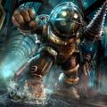 BRÉKING: Új BioShock játék jön!!!
