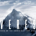 Everest kritika - Csúcsra fel, bárkivel