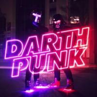 Star Wars: The Funk Awakens - Darth Punk visszavág