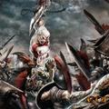 10 dolog, amit nem tudtál a God of War III-ról