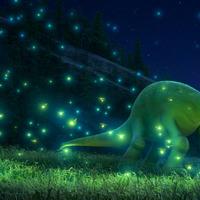 Minden, ami Pixar - Fun facts, fun facts everywhere!