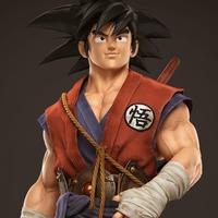 Animációs Dragon Ball Z film érkezik!