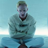 Ettől a Joker kisfilmtől rémálmaid lesznek (18+)