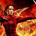 Hunger Games-titkok, amelyekről mindenképpen tudnod kell!