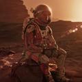 Mentőexpedíció kritika - A Marson szarból is lehet várat építeni