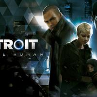 Ez lesz a Detroit: Become Human Limited Edition tartalma?