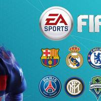 FIFA 16 demo - A bab már nem húsból van