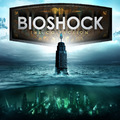 A BioShock: The Collection PC-s sajátosságai