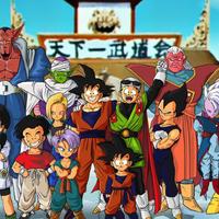 Itt a legjobb Dragon Ball cosplay most és mindörökké!