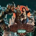Ötéves a BioShock Centrum!