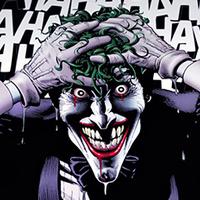 13 dolog, amit (valszeg) nem tudtál Jokerről