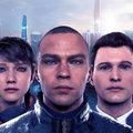 Detroit: Become Human - Három főhős, három zeneszerző