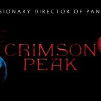 Bíborhegy kritika - Del Toro és az alkotói válság labirintusa