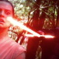 Eddig soha nem látott jelenetek a Star Wars új trailerében!
