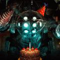 10 éves a BioShock!