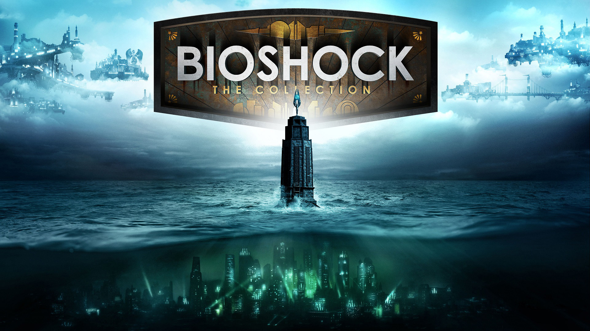 bioshock_collection_hero.jpg