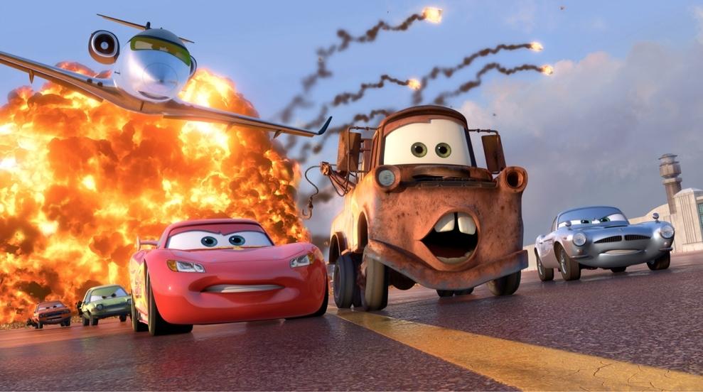 cars-2-teaser-poster-pixar-18449792-989-552.jpg