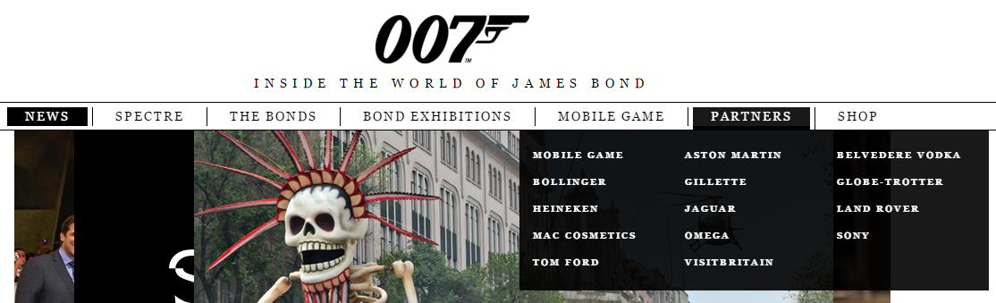 007web.png