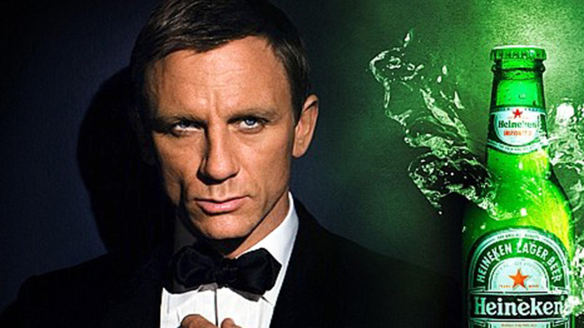 james-bond-heineken-daniel-craig-p1.jpg