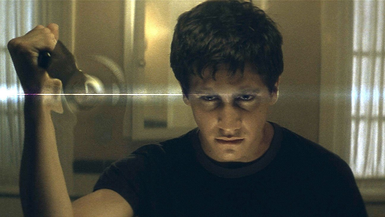 donnie_darko_still.jpg