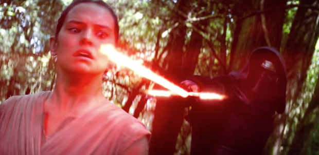 star_wars_the_force_awakens_header1-620x302.png