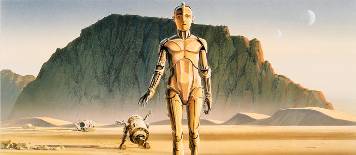 04-droids_b.jpg