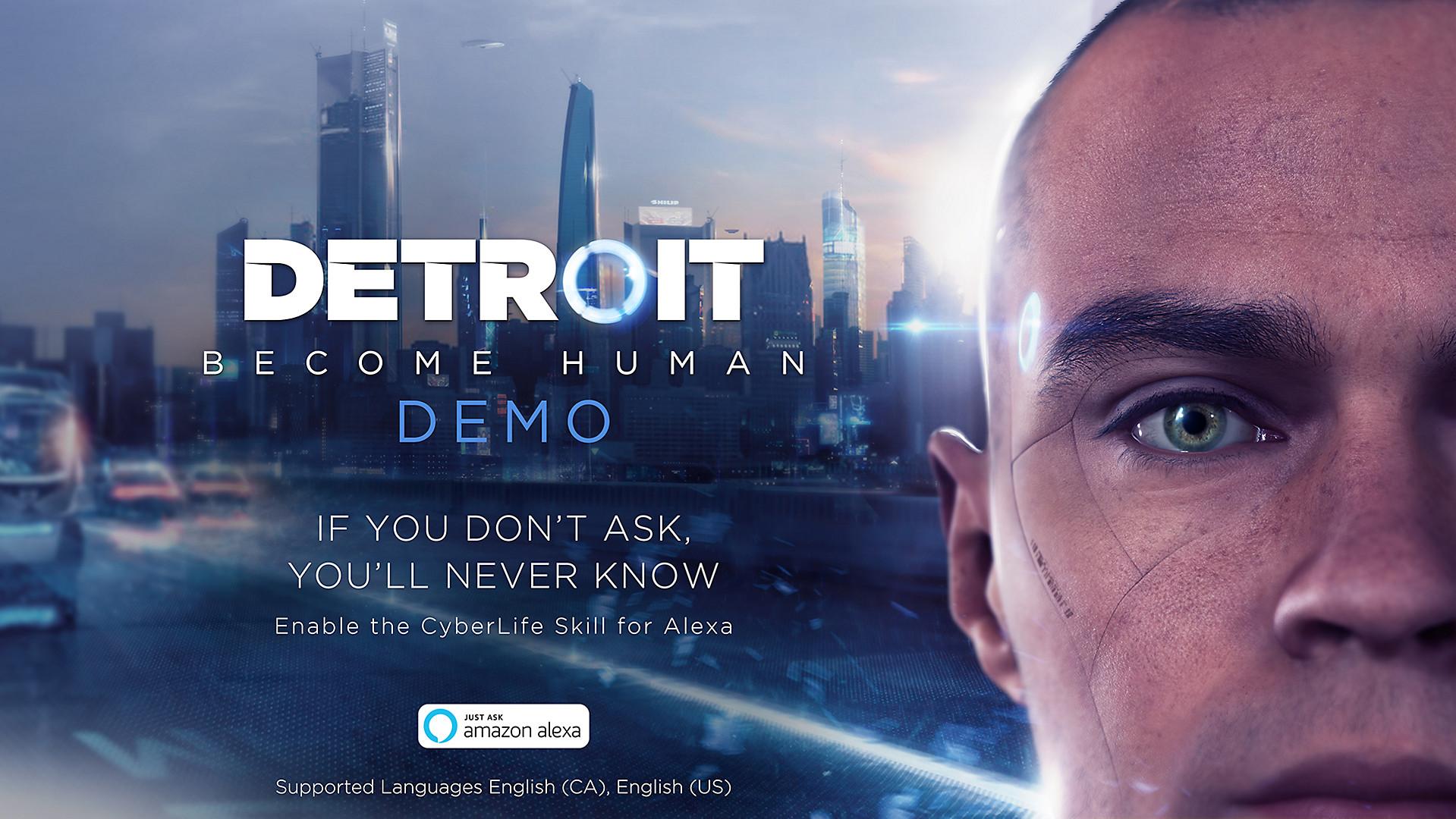 detroit-become-human-demo-image-block-20apr18.jpg
