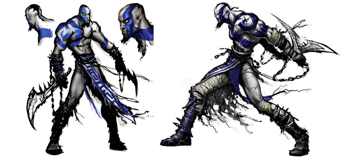 dise_o_original_de_kratos_con_el_tatuaje_azul.jpg