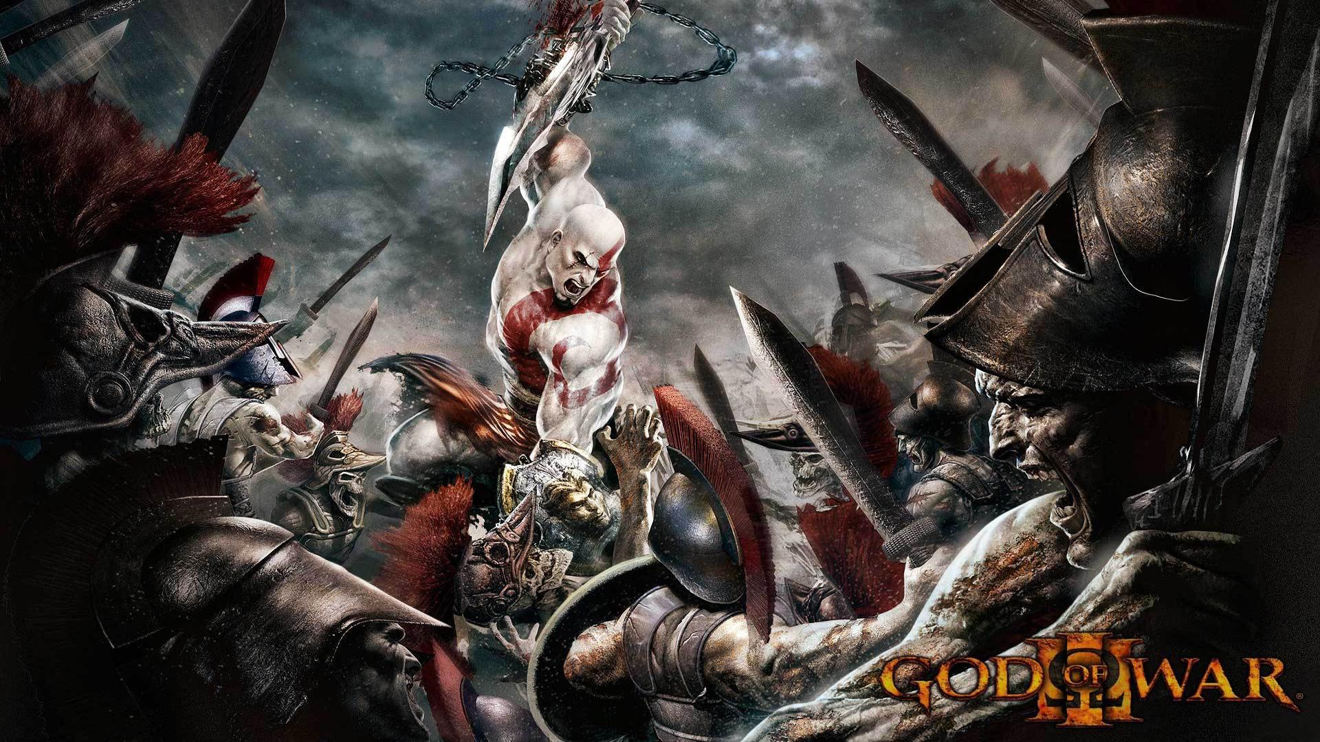 god-of-war-3-wallpaper.jpg