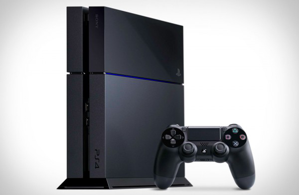 sony-playstation-4-xl.jpg