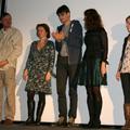 Magyar Média Mecenatúra pályázat: Kész az első film