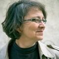 Egy '68-as magyar sikertörténet (?) Romániában – interjú Daczó Katalin dokumentumfilm-rendezővel