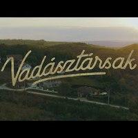 Tizenegy mecenatúra-programos film lesz látható Gödöllőn a hétvégén