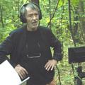 Eszenyi, Börcsök, Reviczky – sztárdömping Dobray György legújabb kisjátékfilmjében