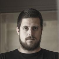 A jó történet csapda – interjú Holtai Gáborral, a Papírlélek rendezőjével