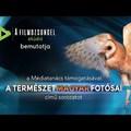 Szabó Magda-dokumentumfilmet mutat be a televízió