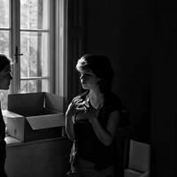 Hetvenes: ál-dokumentumfilm a feleslegességről