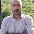 Novák Tamás ezúttal Atzél Ede kémregénybe illő történetét dolgozta fel