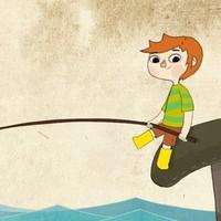 Hajótöröttek: új, mecenatúrás mesesorozatot mutat be a televízió
