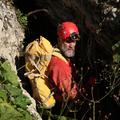 """""""Valahol nem normális, aki ennyi időt tölt önszántából lent a sötétben"""" – Premier előtti interjú Lerner Balázzsal, az Inverse Everest rendezőjével"""