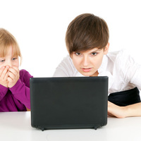 Gyermekbarát internet? IGEN!