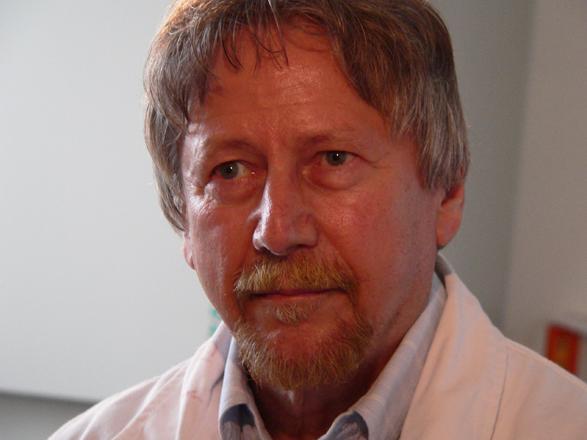 dr. Kulcsár Gyula, a feltaláló.jpg