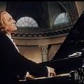 Liszt Ferenc egy 1952-es szovjet filmben -