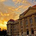Indul az Universitas-Debrecen hangversenysorozat 2014-2015!