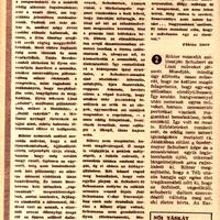 Richter 1958 Budapest - Liszthez hasonlítják!