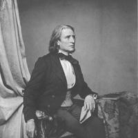 Liszt Ferenc lesz a magyar EU-elnökség
