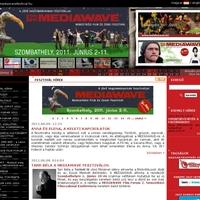 Mediawave & Nava