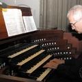 Debrecen hangszerei - Muzsikáló levegő: az orgona és a fafúvósok